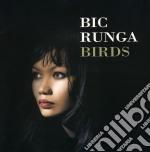 Birds cd musicale di Bic Runga