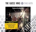 Best of cd musicale di Who Guess