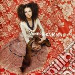Essa boneca tem manual cd musicale di Da mata vanessa