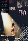MTV UNPLUGGED + DVD cd