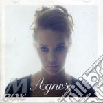 Agnes cd musicale di Agnes