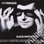 BLACK & WHITE NIGHT cd musicale di Roy Orbison