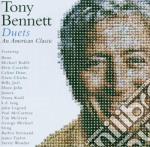 Tony Bennett - Duets / An American Classic cd musicale di Tony Bennett