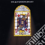 THE TURN OF A FRIENDLY CARD + 7 BONUS TRACKS cd musicale di PARSON ALAN PROJECT