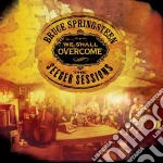 We Shall Overcome. The Seeger Sessions. cd musicale di Springsteen Bruce