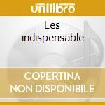 Les indispensable cd musicale di Pierre Bachelet