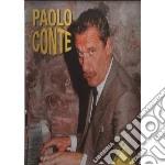 PAOLO CONTE cd musicale di CONTE PAOLO