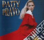 PATTY PRAVO cd musicale di PRAVO PATTY