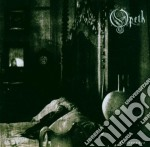 Opeth - Deliverance cd musicale di OPETH