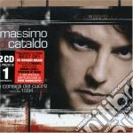 I CONSIGLI DEL CUORE RACCOLTA 1994-2006 cd musicale di Massimo Di Cataldo