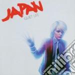 QUIET LIFE cd musicale di JAPAN
