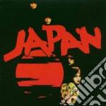Japan - Adolescent Sex cd musicale di JAPAN