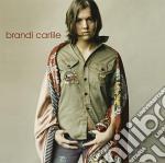 Brandi carlile cd musicale di Brendi Carlile