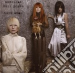 American Doll Posse cd musicale di Tori Amos