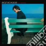 Boz Scaggs - Silk Degrees cd musicale di Boz Scaggs
