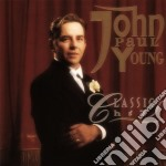 Classic hits cd musicale di Young john paul