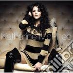 Katharine mcphee cd musicale di Katharine Mcphee