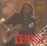 Acustico mtv cd musicale di Lenine