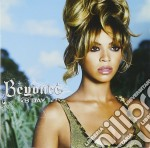 B-DAY cd musicale di BEYONCE