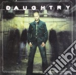 DAUGHTRY cd musicale di DAUGHTRY