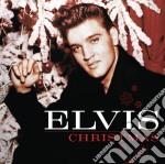 Elvis christmas cd musicale