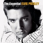 The essential - 40 tr - cd musicale di Elvis Presley