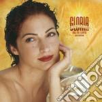 Oye mi canto cd musicale di Gloria Estefan
