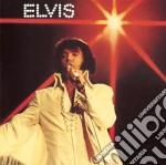 You'll never walk alone cd musicale di Elvis Presley