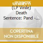 (LP VINILE) FESTIVAL OF GHOSTS lp vinile di DEATH SENTENCE: PAND