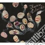Future Islands - Wave Like Home cd musicale di Islands Future