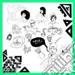 Trash Kit - Trash Kit cd musicale di Kit Trash