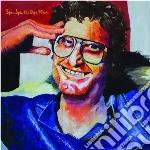 (LP VINILE) Randy newman split 12 inch lp vinile di Please/spin spin the