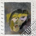 (LP VINILE) Overspill lp vinile di Peepholes