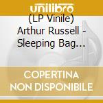 (LP VINILE) The sleeping.. 2 lp lp vinile di Arthur Russell