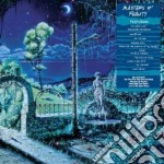 (LP VINILE) Masters of reality lp vinile di Masters of reality
