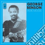 George Benson - Erotic Moods cd musicale di George & the Benson