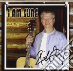 I am sure cd musicale di Richie Furay