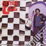 ARTHUR LEE cd musicale di Arthur Lee