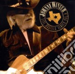LIVE BOOTLEG VOL.4 cd musicale di Johnny Winter