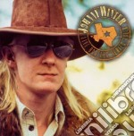 LIVE BOOTLEG SERIES V.6                   cd musicale di Johnny Winter
