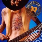 Live bootleg vol.7 cd musicale di Johnny Winter
