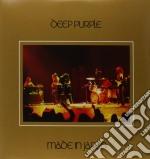 (LP VINILE) Made in japan 2lp lp vinile di Deep Purple