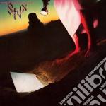 (LP VINILE) Cornerstone lp vinile di Styx