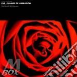 (LP VINILE) Sounds of liberation lp vinile di CHE