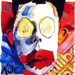 (LP VINILE) Going black again lp vinile di Ride