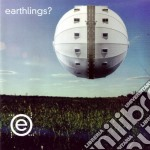 (LP VINILE) Earthlings? lp vinile di Earthlings?