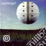 (LP VINILE) Earthlings? lp vinile di Earthlings?