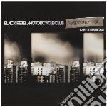 (LP VINILE) American x: baby 81 sessions lp vinile di Brmc