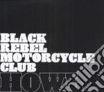 (LP VINILE) Howl lp vinile di Black rebel motorcyc