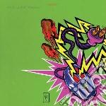 (LP VINILE) Toasted lp vinile di Jetso Fatso